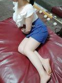 佐々木|雅~Miyabi~でおすすめの女の子