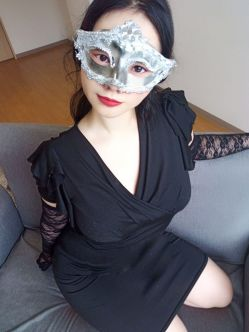 シュリ|Masquerade 大谷地店でおすすめの女の子