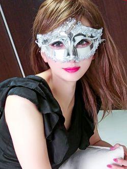 マツコ|Masquerade 大谷地店でおすすめの女の子