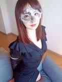 ほのか Masquerade 大谷地店でおすすめの女の子