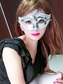 マツコ|Masquerade 宮の沢店でおすすめの女の子