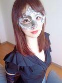 ホノカ|Masquerade 宮の沢店でおすすめの女の子