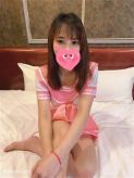 ふみ|コスパNo1デリヘル松戸Happiness(ハピネス)でおすすめの女の子