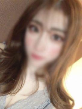 姫野ゆうみ|AROMA LEGEND~アロマレジェンド~で評判の女の子