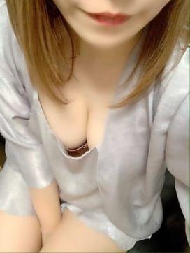 村崎しおん|銀座Gentle - ジェントルで評判の女の子