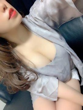 2/26デビュー綾野ひな|銀座Gentle - ジェントルで評判の女の子