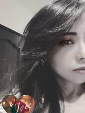 織田ひかり|Joie~ジョイエ~で評判の女の子