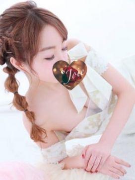 朝倉のの花|Joie~ジョイエ~で評判の女の子