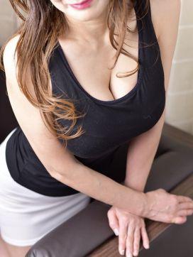 櫻井れみ 熟女出張マッサージ「熟心」で評判の女の子