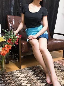 みどり|CALORE(カローレ)で評判の女の子
