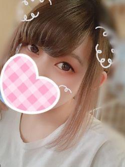 月乃るき|Lynx(リンクス)高田馬場店でおすすめの女の子