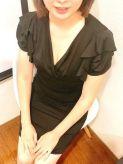 平野(ひらの)  SHINE SPA(シャインスパ)でおすすめの女の子