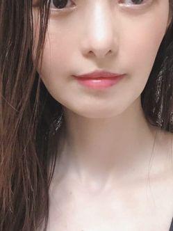 佐々木 はづき|世田谷美人でおすすめの女の子