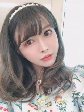 白石めい〜専属AV女優|SWEET MIST広尾ルームで評判の女の子