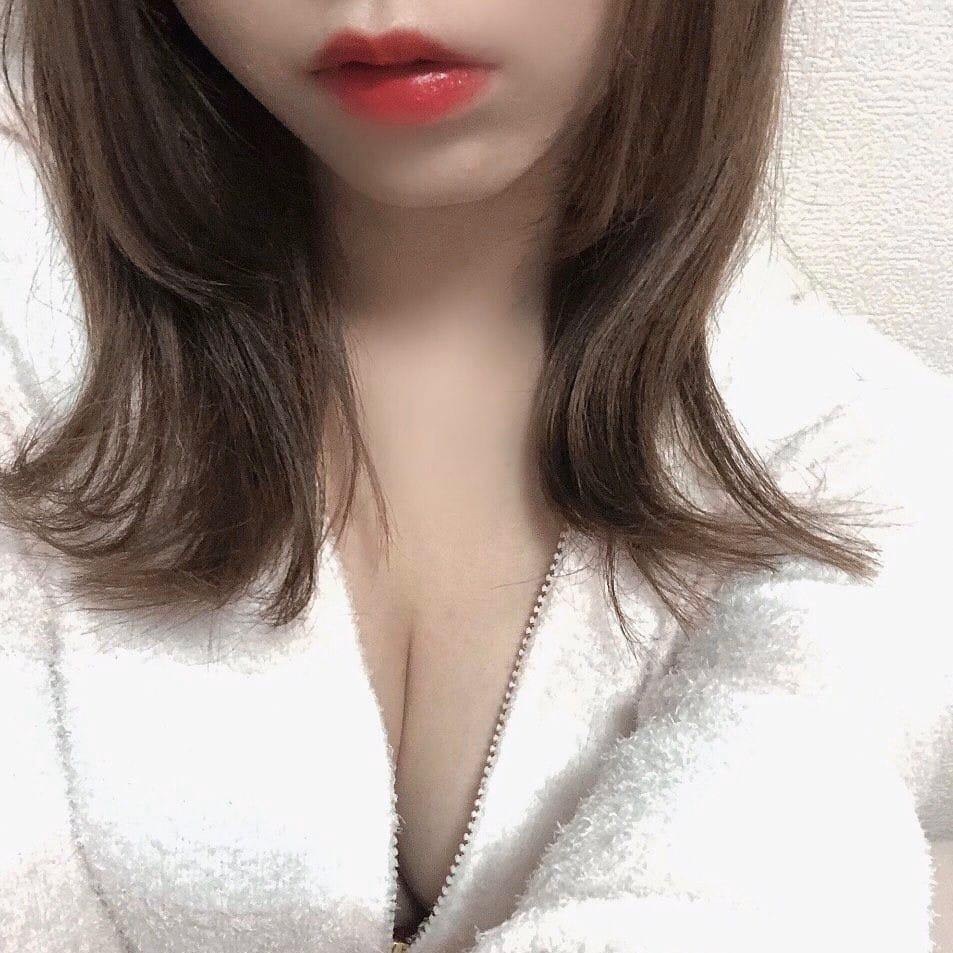 新人情報☆|BLUE ROSE 中目黒店