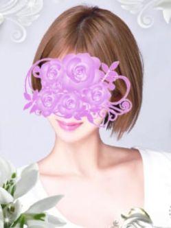 桜井 ゆきの|Aromaly中目黒店でおすすめの女の子