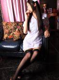 フタバ|アロマリラックスリゾート松本店でおすすめの女の子