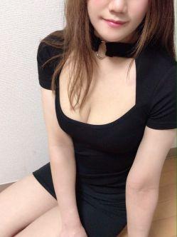 ひかり|Regi's 仙台店でおすすめの女の子