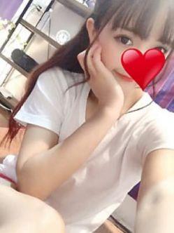 宮崎なつな|AROMA TATTA(アロマタッタ)でおすすめの女の子