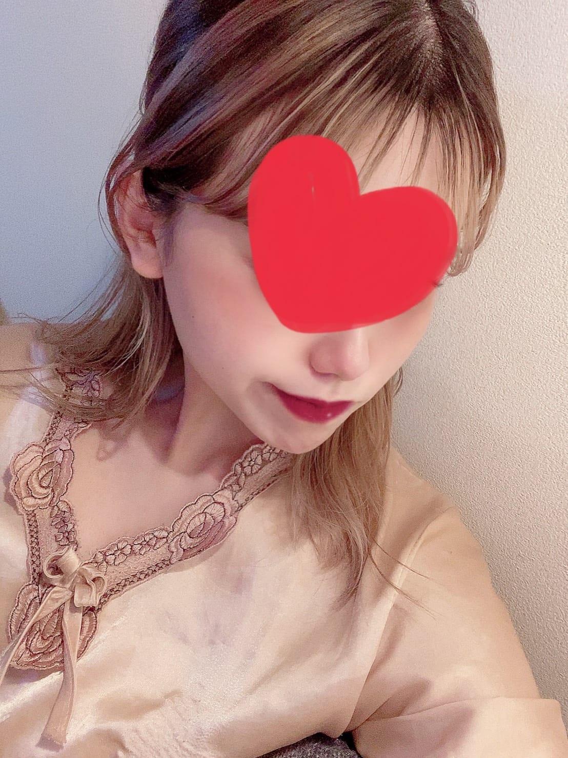 美音(みお)(GOSSIP-ゴシップ-)のプロフ写真1枚目