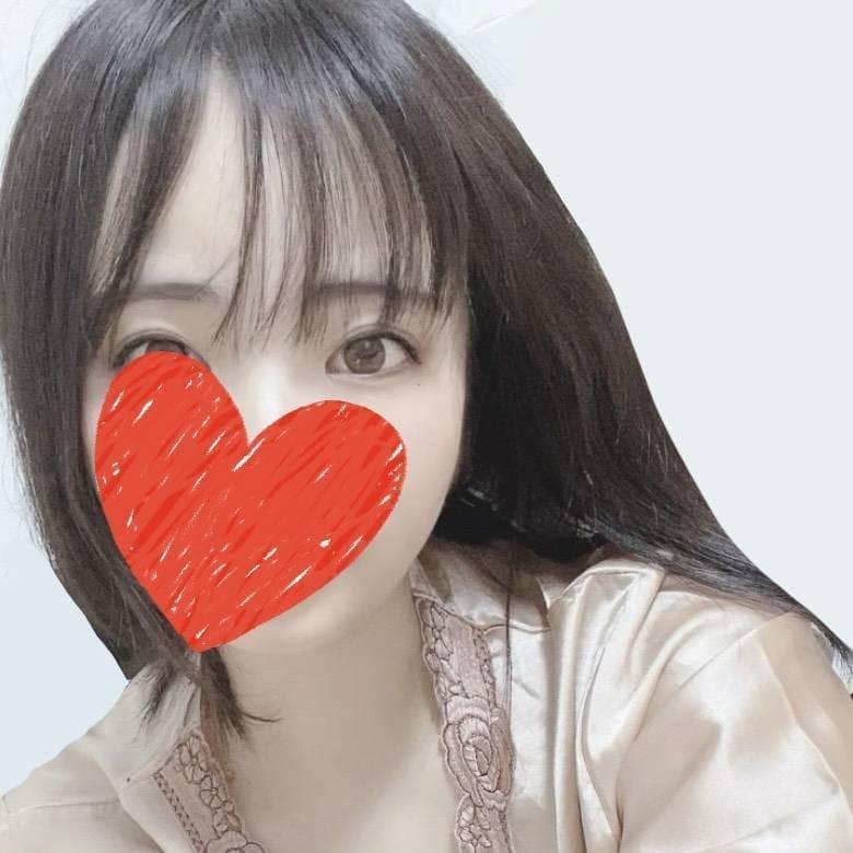 麗華(れいか) GOSSIP GIRL【白い恋人は彼女の代名詞!】