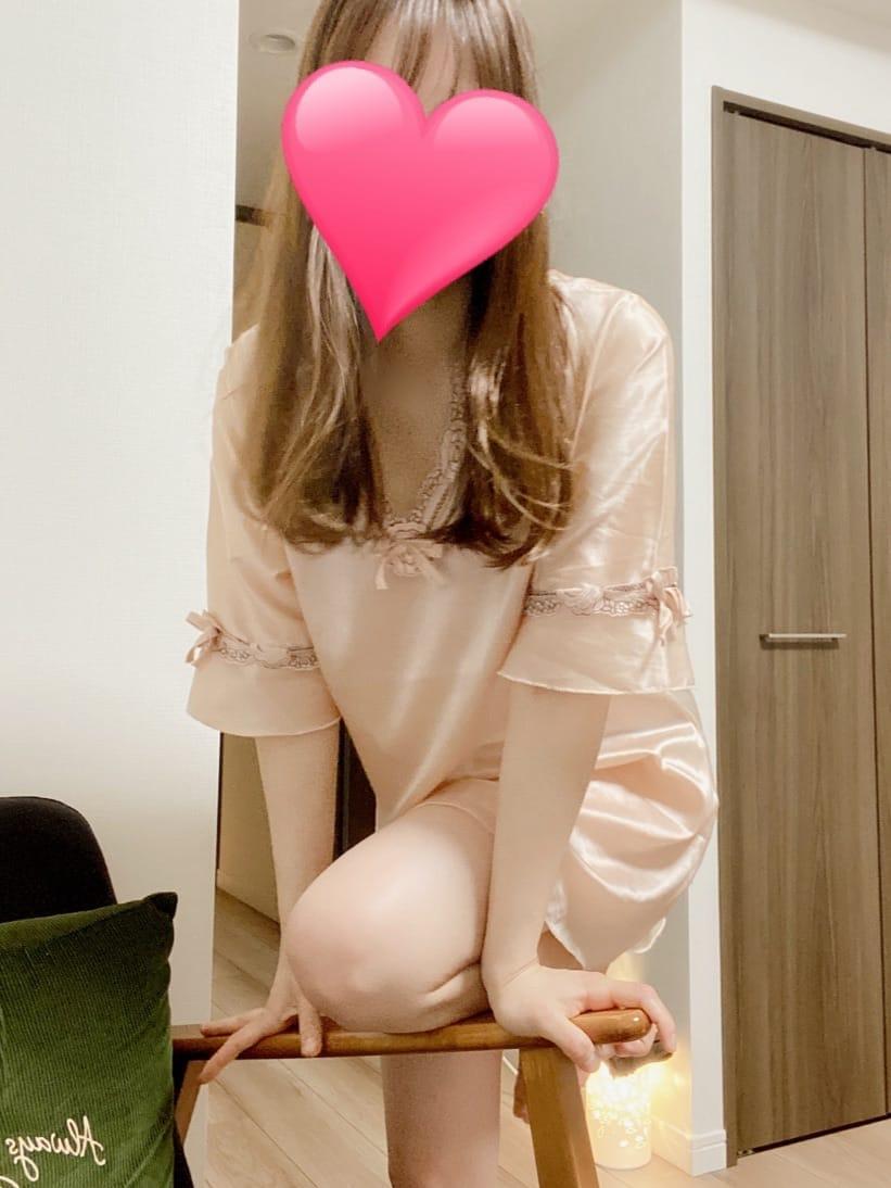 陽葵(ひなた) GOSSIP GIRL(GOSSIP-ゴシップ-)のプロフ写真2枚目