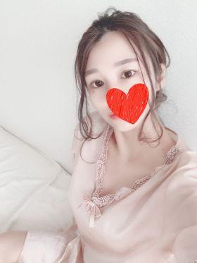 瑠衣(るい) 福岡県風俗で今すぐ遊べる女の子
