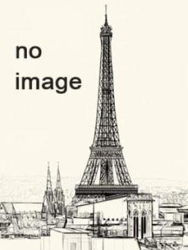 ルナ Parisで評判の女の子