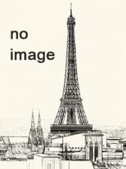 こはる|Parisでおすすめの女の子
