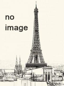 はな Parisで評判の女の子