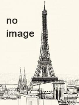 あきな Parisで評判の女の子