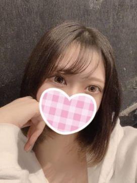 体験入店 3/20日先行予約受付中|1st Stage(ファーストステージ)で評判の女の子