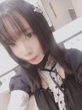 エリ|福岡県風俗で今すぐ遊べる女の子