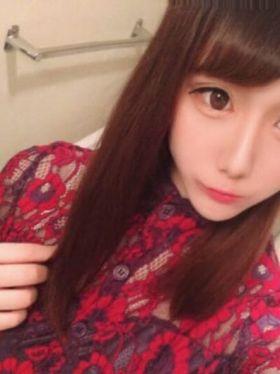 リエ|福岡県風俗で今すぐ遊べる女の子