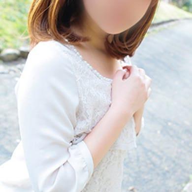 滝沢侑愛(たきざわゆあ)|となりの奥様 - 山形市近郊派遣型風俗
