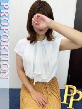 まみ|長野県風俗で今すぐ遊べる女の子