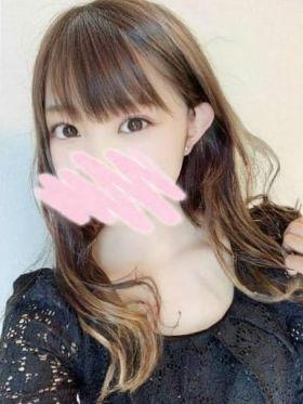 はるな|長野県風俗で今すぐ遊べる女の子