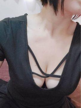 佐藤ちはる らんぷグループ大宮店で評判の女の子