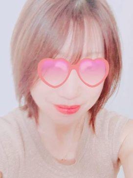 井川明(体験入店)|AROMA NICE -アロマニース-で評判の女の子