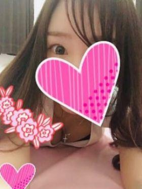 木崎りの|下北沢風俗で今すぐ遊べる女の子