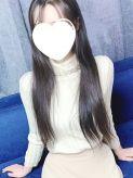 いのり|京都エクストリームでおすすめの女の子