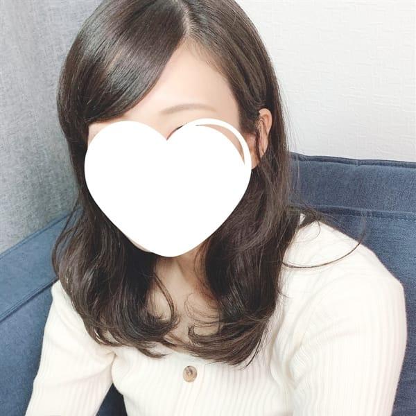 「『舐めフェチ専科』エクストリームイベント」01/07(木) 18:19 | 京都エクストリームのお得なニュース
