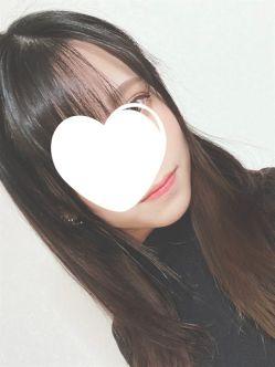 みい|京都エクストリームでおすすめの女の子