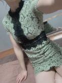 めい|Beauty&Beast 宇部店でおすすめの女の子