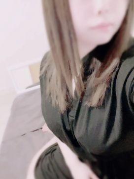 あすか【20代】 Island~アイランド~で評判の女の子