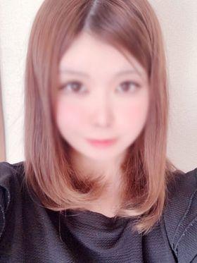 キハダマグロ 黄肌鮪 熊谷風俗で今すぐ遊べる女の子