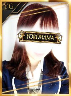 No.1 今田|YOKOHAMA GOLDでおすすめの女の子
