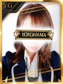 No.3 安室|YOKOHAMA GOLDでおすすめの女の子
