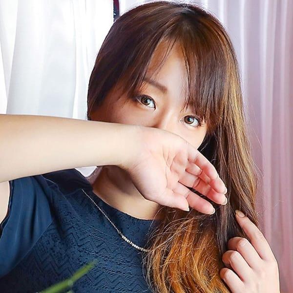 ケイコ【グラマラス美人若妻】   京都ホテヘル倶楽部祇園店(祇園・清水)