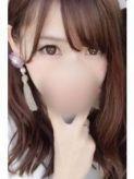 しおん|Princess Collection~プリンセスコレクション~でおすすめの女の子